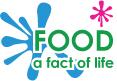 www.foodafactoflife.org.uk