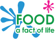 www.foodafactoflife.org.uk