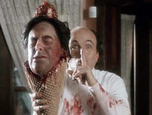 Killer food will kill you!!!!!