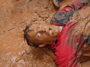 Marine Commando Challenge